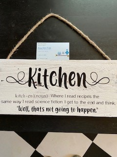 kitchen-not-happening